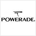 powerade-advert