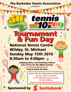 BTA 50th Anniversary Tennis 10s flyer 02-01