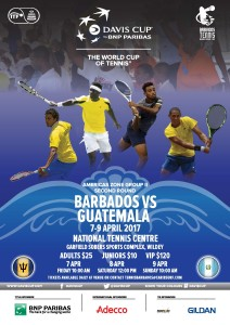 BAR VS GUATEMALA-LR_V4