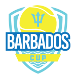 BARBADOS CUP ITF U18 Junior Tournament – Qualifying Draws start October 19, Main Draws start October 21