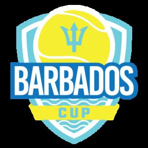 Barbados Cup