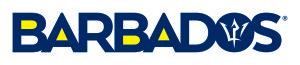 BARBADOS LOGO CMYK-FC-01 BTMI Team Sponsor logo (1)