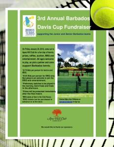 BDS Tennis Fundraiser_2018_v2