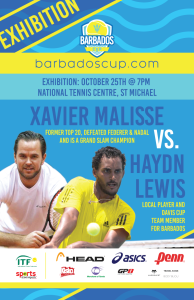 Barbados-exhibition-poster (1)