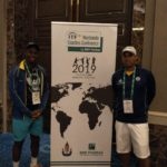 ITF Worldwide Coaches Conference 2019