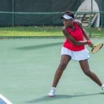 2019 Orange Bowl International Tennis Championships – PLAY LIKE A GIRL!!