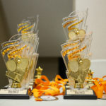 CO WILLIAMS Tennis 10s Tournament & Junior Nationals Prize-giving – September 12 2020