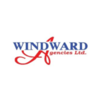 WINDWARD 3-PEAT! – Windward Agencies INTERCLUB Competition 2020