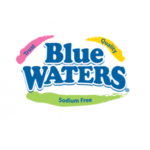 Bluewaters