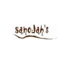 sanojahs